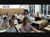 КО ДНЮ РЕСПУБЛИКИ КРЫМ (18.01.19г.)
