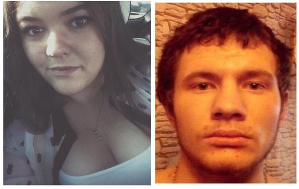 Молодой человек задушил леггинсами троллившую его а тело сжег Подробности: https://vk.cc/8MN7pM