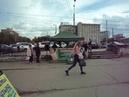 г Пермь Центральный Рынок Возвращайся
