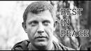 Lider Donieckiej Republiki Aleksandr Zacharczenko zabity w zamachu