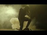 DJ Premier - WUT U SAID feat. Casanova (Official Video) Payday Records