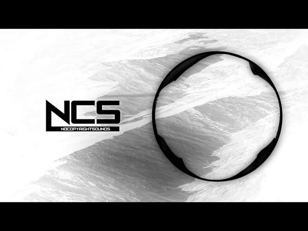 Lost Sky - Dreams pt. II (feat. Sara Skinner) [NCS Release]