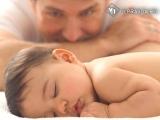 Как ульяновцам установить отцовство и привлечь нерадивых отцов к ответственности http://ulpravda.ru
