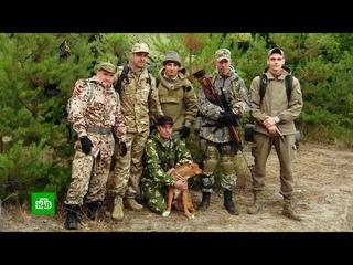 Бегство украинских патриотов: бойцы ВСУ просят политического убежища в ЕС