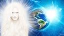 Защита от нападения: когда Плеядеанцы | Нордические пришельцы |Светлые Силы остановят войны на Земле
