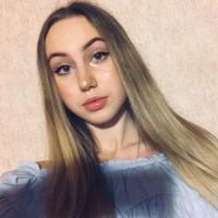 Ангелина Манахова фото
