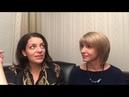 топ 5 инструментов общения с провокаторами (хейтерами) | Наталия Холоденко и Елена Давыденко