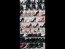 ВСЕ В НАЛИЧИ 🤗🤗😍 Шикарные ботильоны в наличии все цвета 🤗🤗😍 Размеры 34 35 36 37 38 39 🚛ПРИВОЗИМ НА 🏙 ДОМ КАЗАНЬ ПИШИТЕ В ↗️ ДИ