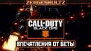 Call of Duty: Black Ops 4 - Впечатления от беты