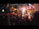 Легион - Enter Sandman (Metallica Cover)