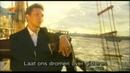 Helmut Lotti - Dream Away  (Nederlands ondertiteld)