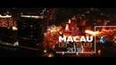 [🇷🇺 Russian] Всемирная конвенция FutureNet Macau 2018 - Основные моменты