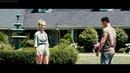Дом убийств / The Killing House (2018) - Боевик, Ужасы, Фантастика