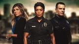 Русский трейлер 2 сезона сериала «911 служба спасения / 9-1-1»  [2018 года]