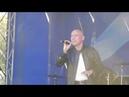 Андрей Державин (Концертное выступление)