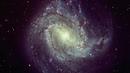 BBC Все тайны космоса Часть 1 Вселенная от начала до конца 2004