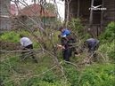 В Самарской области более 11 тысяч подростков 14 18 лет смогут работать во время каникул