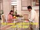 61. Как назвать эту любовь Индия 230 - 233 серии