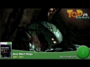 Top Games Ranking Top 25 Best Xbox 360 Games of All Time - HD