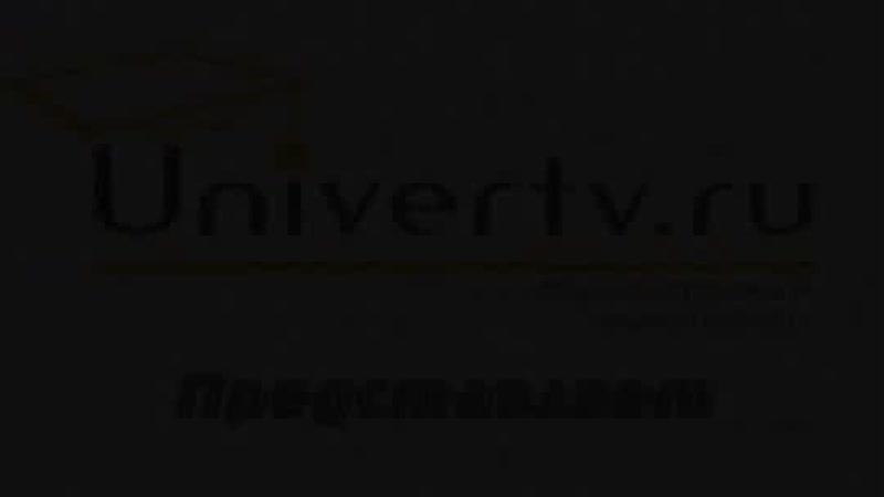 20. Ферментативный катализ Липиды Часть 2 » Биохимия, цикл лекций профессора Шноля С Э