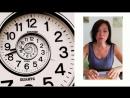 Все испанские глаголы зв 40 минут