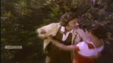 Mele Poomala Malayalam Movie Song Madanolsavam K. J. Yesudas Sabita Chowdhury