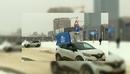 Вести Ru В Волгограде день рождения основателя ВДВ Василия Маргелова отметили автопробегом