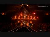 Emmelie De Forest - Only Teardrops (Denmark) 2013 Eurovision Song Contest_HD