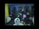 Престольне Свято Хохітва 1 частина 2009 рік - матушка Валентина Корніенко