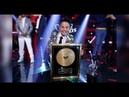 Juanse Laverde - TODAS las PRESENTACIONES - Ganador de La Voz Kids Colombia 2018 - HD