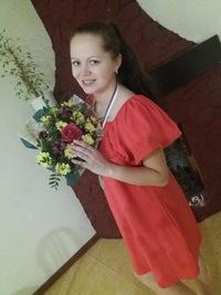 Наталья Дементева