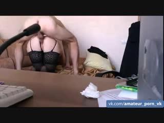 Диалог домашнее любительское секс — photo 13