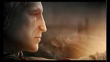 Мир Ведьмака и Opeth(старая версия)