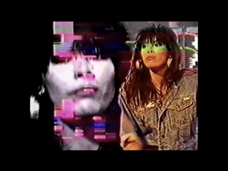 Selena - Shotgun (Eurotops 1988)