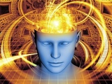 Pharmakeia - Channeling Familiar Spirits Through Sorcery