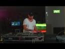 Live Телеканал N1