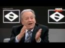Se você vota no Ciro, não assista a este vídeo