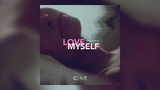 Coyot - Love Myself (On The Weekend) Ultra Music