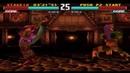 [TAS] PSX Tekken 3 - Ogre 03'38'70
