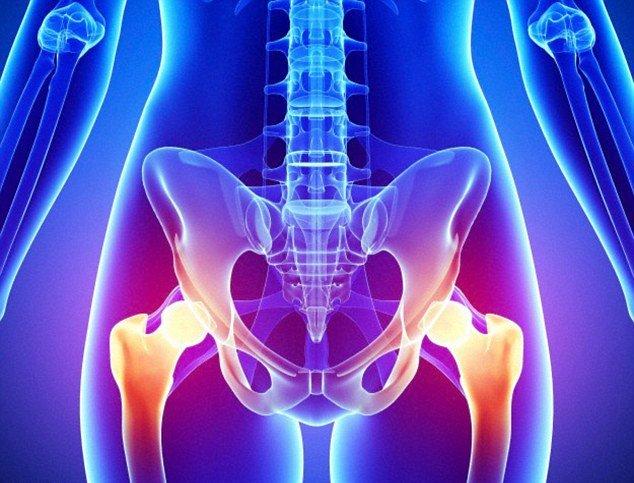 Статья Что такое воспаление тазовых органов?