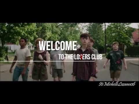 BROTHER | THE LOSERS CLUB