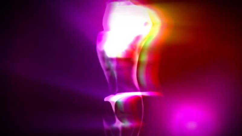 SaBo-FX - Nephael Silhouette Bonus track