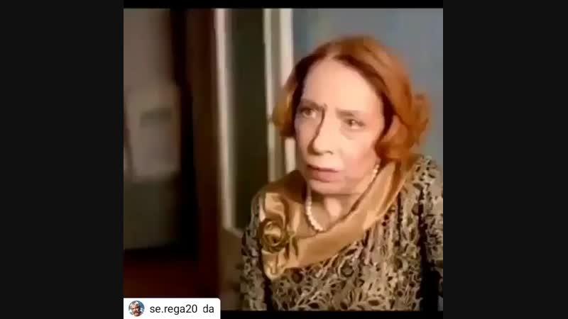 Бляди из ЛДПР