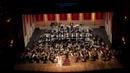 """Verdi """"Pace, pace mio dio…"""" de La forza del destino ANNA NETREBKO Teatro Colon"""
