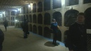 Забег в подземных винных галереях устроили в Молдове