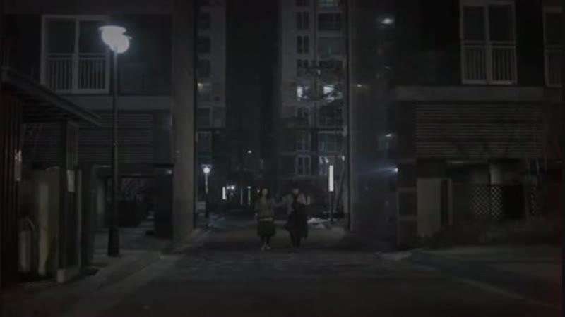 [v-s.mobi]Dorama Mania Lee Jung Wish It Was You Flower Boy Next Door OST рус саб.mp4