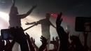 Caliban - Sonne Rammstein Cover (Live in Saint-Petersburg 19.10.2018 ClubZal)