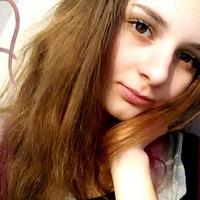Анастасия Бурнос | Волгоград