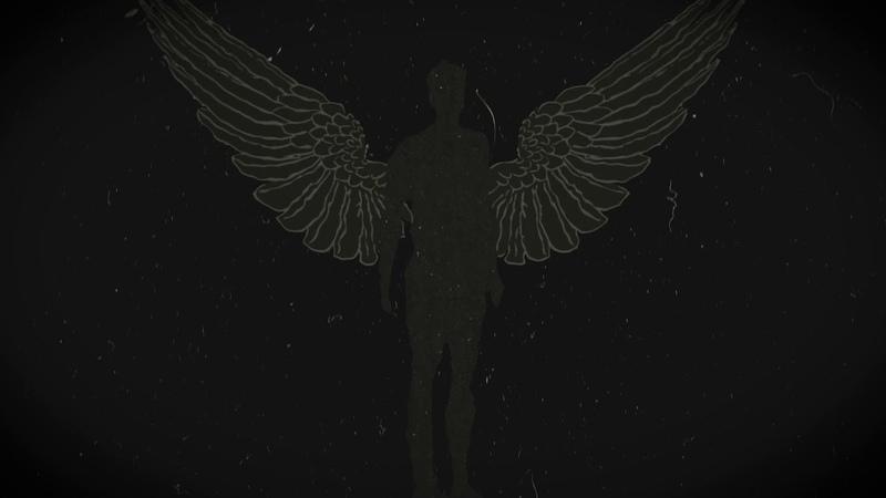 AFI - Break Angels
