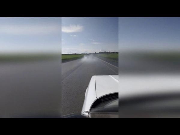 BMW Жеки не ломается CustomPro Весёлые покатушки